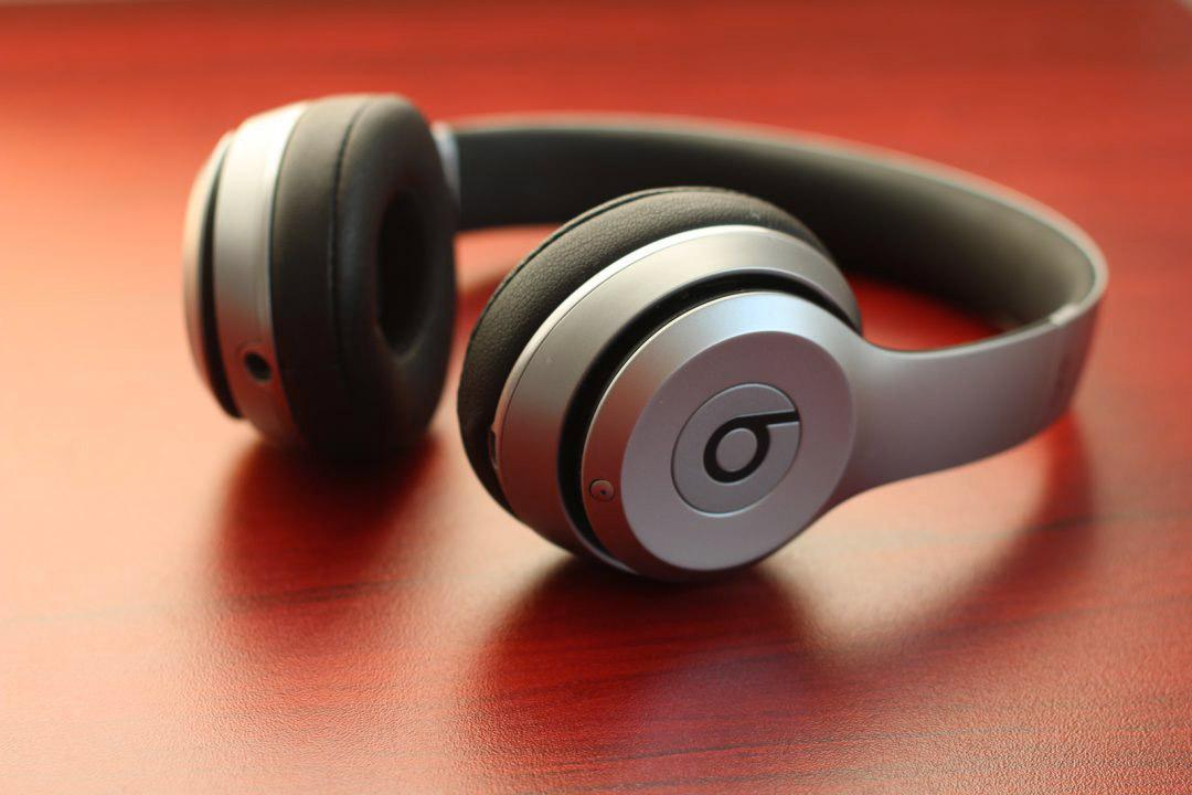 Test & Avis | Beats Solo 2 Wireless