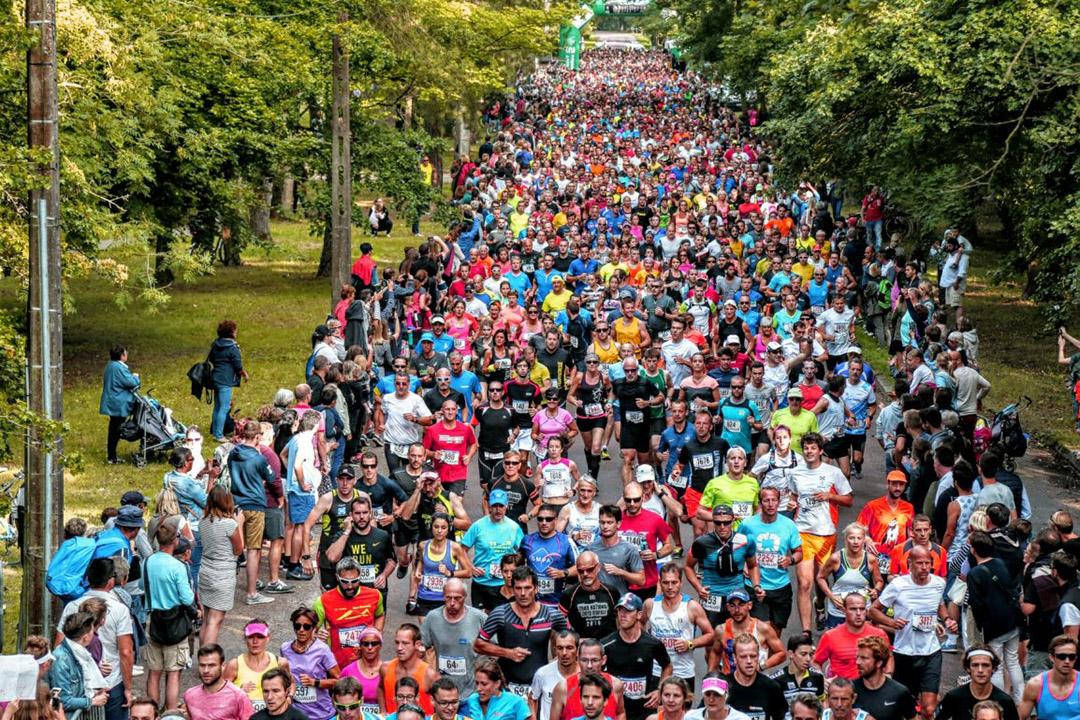 Débriefing | Semi-Marathon du Touquet-Paris-Plage