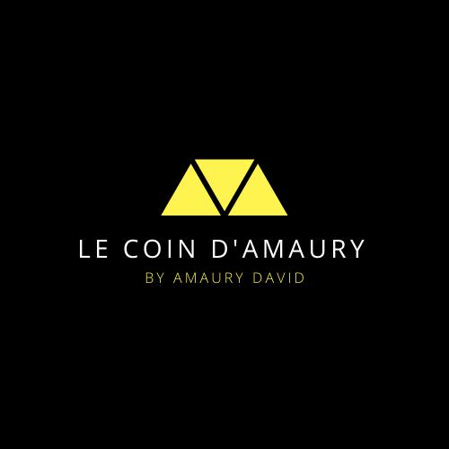 logo-amaurydavid-freelance-digital-swissknife