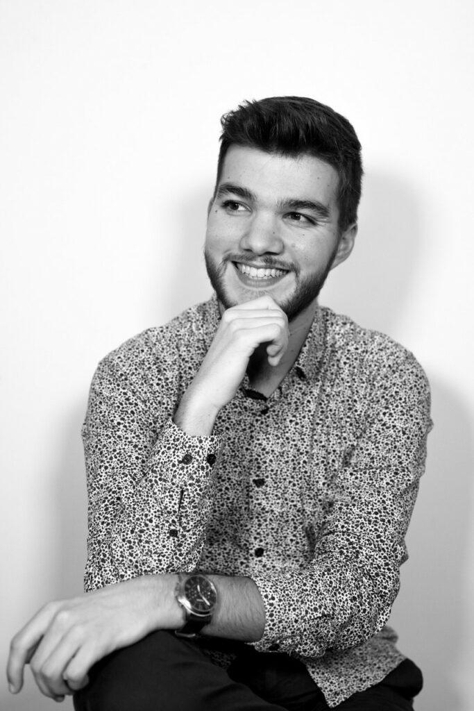 amaury-david-freelance digital swissknife