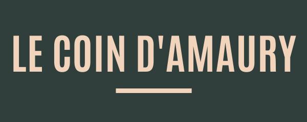 Amaury-David-Createur-de-Contenu-LeCoindAmaury
